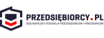 logo-przedsiebiorcy