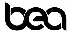 logo_mono_Obszar roboczy 1 (1)
